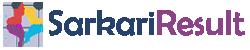 SarkariResult123.com